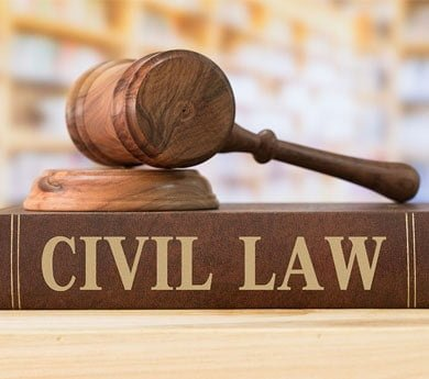 Civil Law Advocate Jalandhar