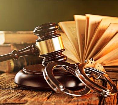 Criminal Matters Advocate in Jalandhar