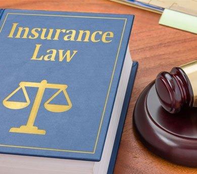 Insurance Matters Advocate Jalandhar