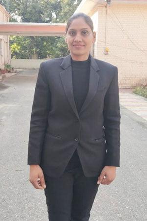 Manpreet-Kaur-Advocate-Jalandhar