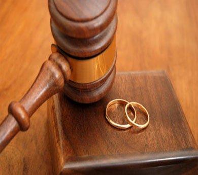 Matrimonial Matters Advocate Jalandhar