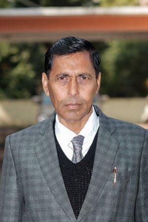 Sham-Lal-Office-Manager-Advocate-Jalandhar