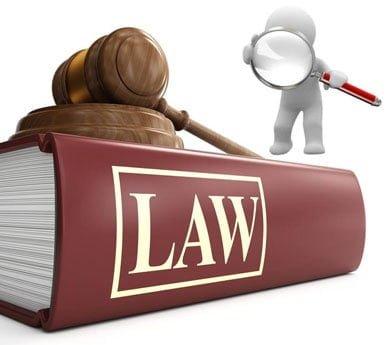 Societies & Trust Matters Advocate In Jalandhar